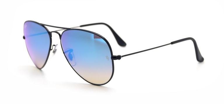 molte scelte di autentico a disposizione ▷ I Migliori Occhiali Da Sole Per Donna. Classifica E ...
