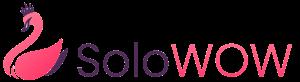Solowow
